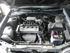 Стеклоподъемный механизм Toyota Carina AT211 Фото 3