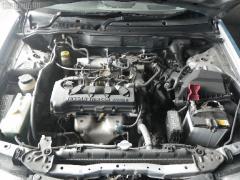 Балка под ДВС Nissan Ad van VY11 QG13DE Фото 3