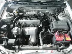 Радиатор кондиционера TOYOTA CARINA ED ST200 4S-FE Фото 3