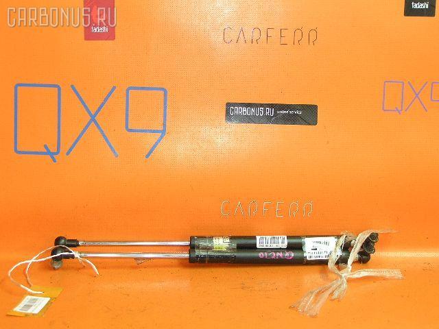 Амортизатор двери TOYOTA PASSO QNC10 Фото 1