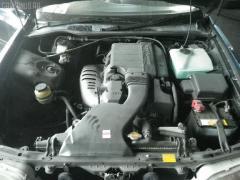 Тяга реактивная Toyota Chaser GX100 Фото 3
