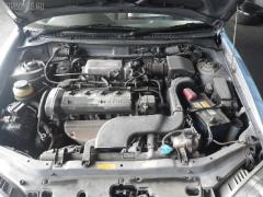 Капот Toyota Cynos EL54 Фото 4