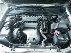 Радиатор ДВС TOYOTA CORONA PREMIO ST210 3S-FSE Фото 4