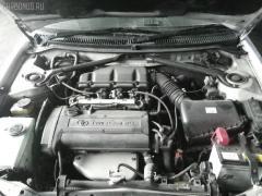 Тросик на коробку передач Toyota Corolla wagon AE101G 4A-GE Фото 2