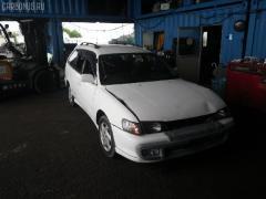 Тросик на коробку передач Toyota Corolla wagon AE101G 4A-GE Фото 3