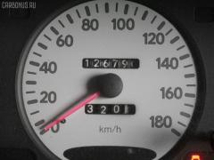 Тросик на коробку передач Toyota Corolla wagon AE101G 4A-GE Фото 4