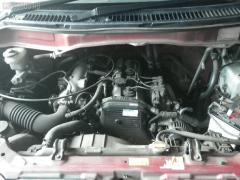 Стекло Toyota Lite ace noah SR50G Фото 3