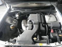 Стекло Toyota Cresta GX100 Фото 3