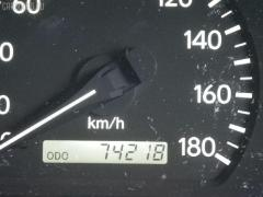 Стекло Toyota Cresta GX100 Фото 5