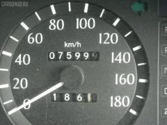 Решетка под лобовое стекло Toyota Corona exiv ST200 Фото 5