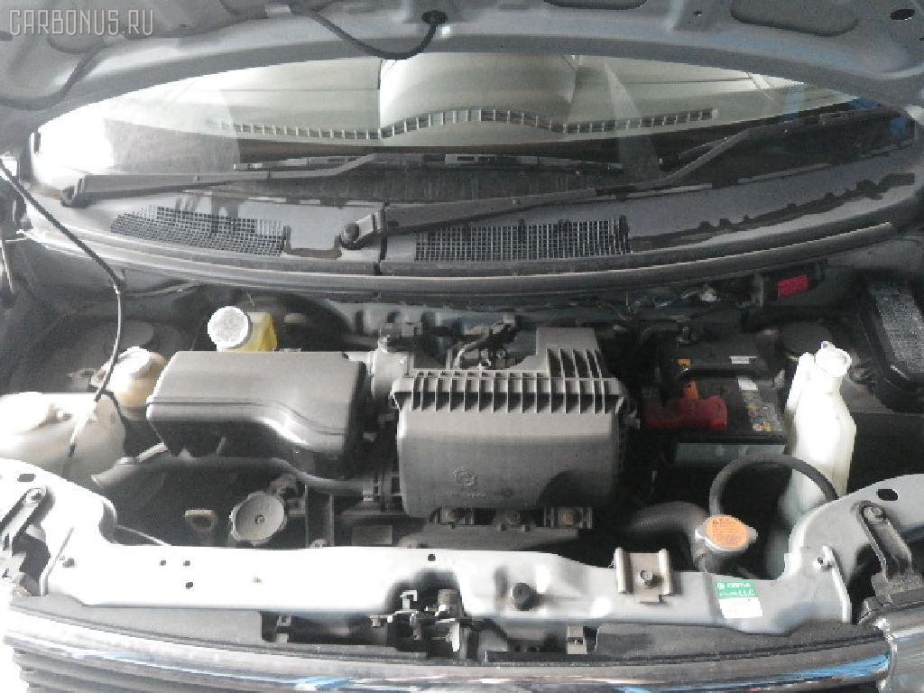 Защита двигателя MITSUBISHI EK WAGON H81W 3G83 Фото 3