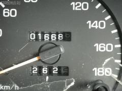 Накладка на порог салона Toyota Cresta SX80 Фото 5