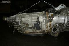 КПП автоматическая Subaru Outback BP9 EJ253 Фото 2