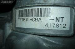 КПП автоматическая Subaru Outback BP9 EJ253 Фото 3