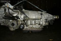 КПП автоматическая Subaru Outback BP9 EJ253 Фото 5