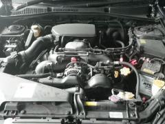 Стекло Subaru Outback BP9 Фото 3