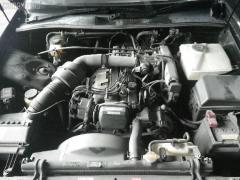 Стекло Toyota Chaser GX90 Фото 3