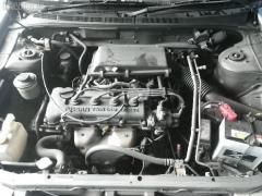 Стоп Nissan Sunny FB14 Фото 5