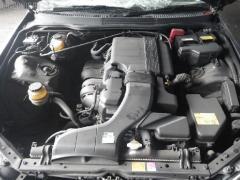 Привод Toyota Altezza GXE10 1G-FE Фото 3