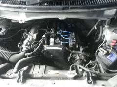 Тяга реактивная Toyota Lite ace noah SR40G Фото 4