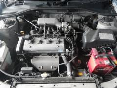 Подкрылок TOYOTA CARINA AT211 7A-FE Фото 3