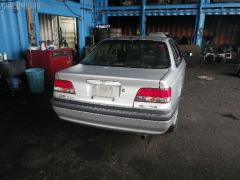 Подкрылок TOYOTA CARINA AT211 7A-FE Фото 6