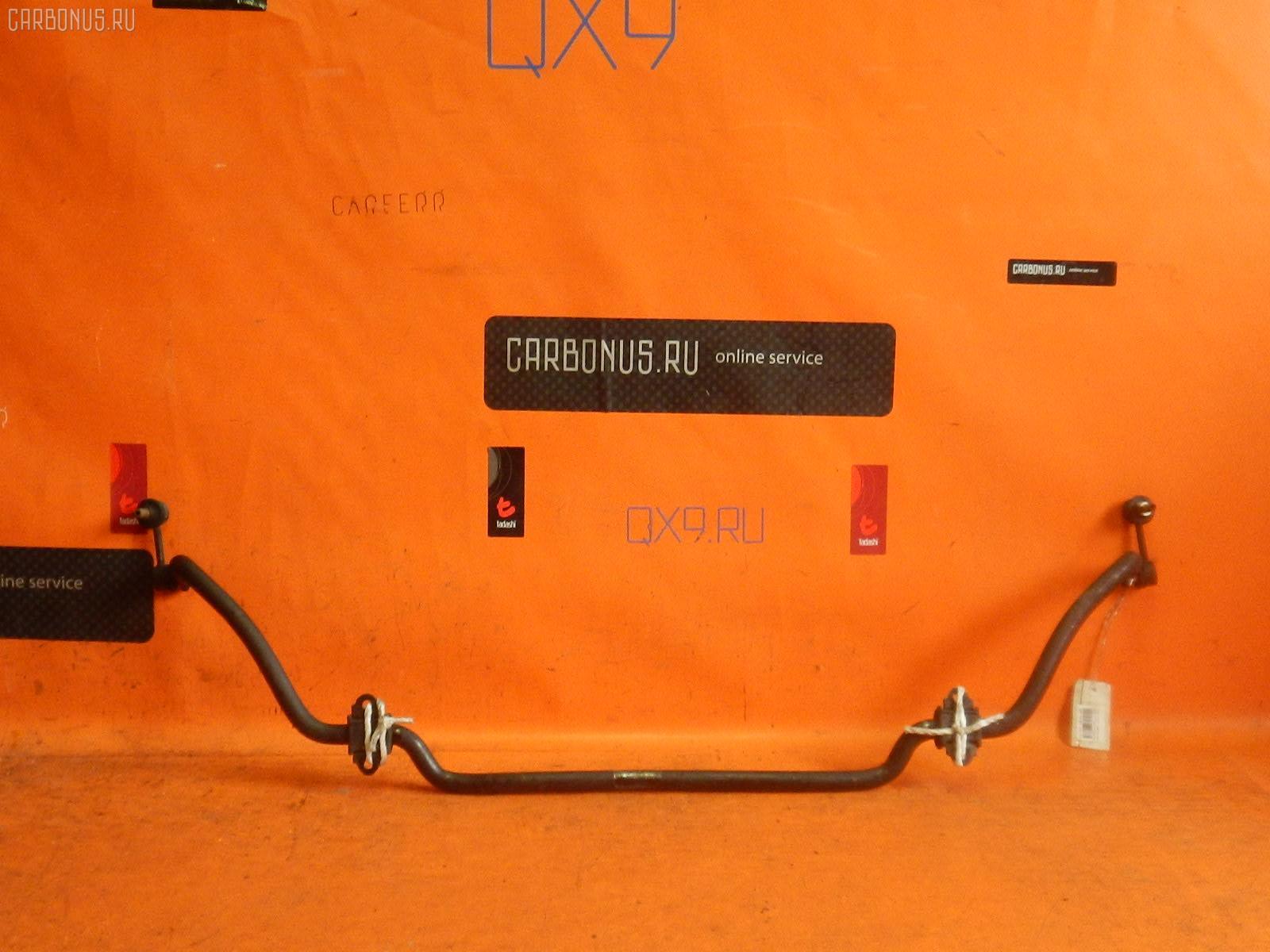 Стабилизатор TOYOTA CARINA AT211 Фото 1