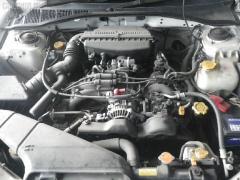 Крепление редуктора Subaru Legacy wagon BH5 EJ20 Фото 3