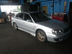 Планка задняя Subaru Legacy b4 BE5 Фото 6