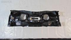Балка под ДВС Subaru Legacy b4 BE5 EJ20 Фото 1