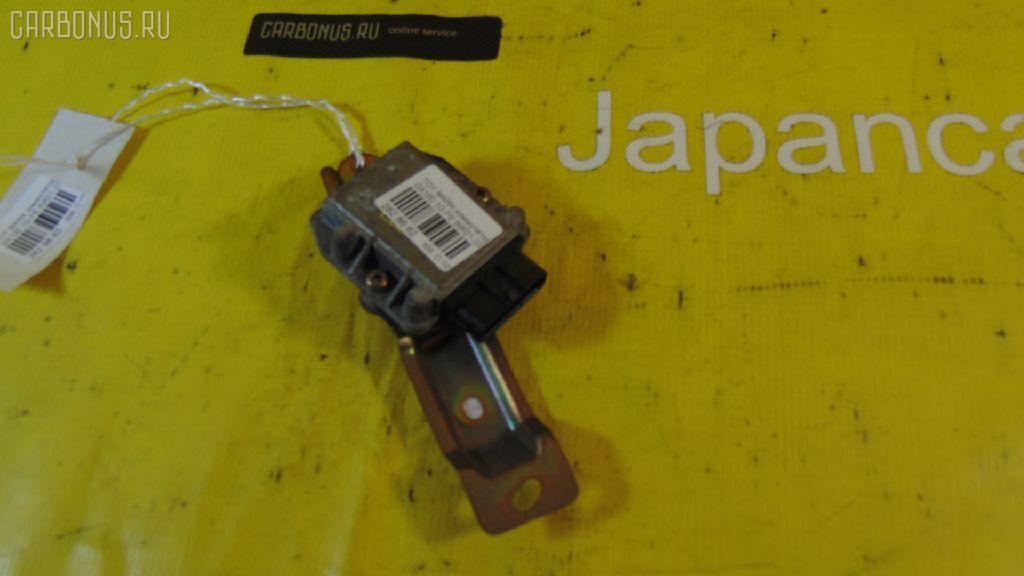 Коммутатор TOYOTA MARK II GX100 1G-FE. Фото 5