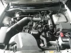 Корпус воздушного фильтра Toyota Mark ii GX100 1G-FE Фото 6