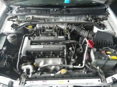 Бачок расширительный Nissan Primera wagon WHP11 SR20DE Фото 3