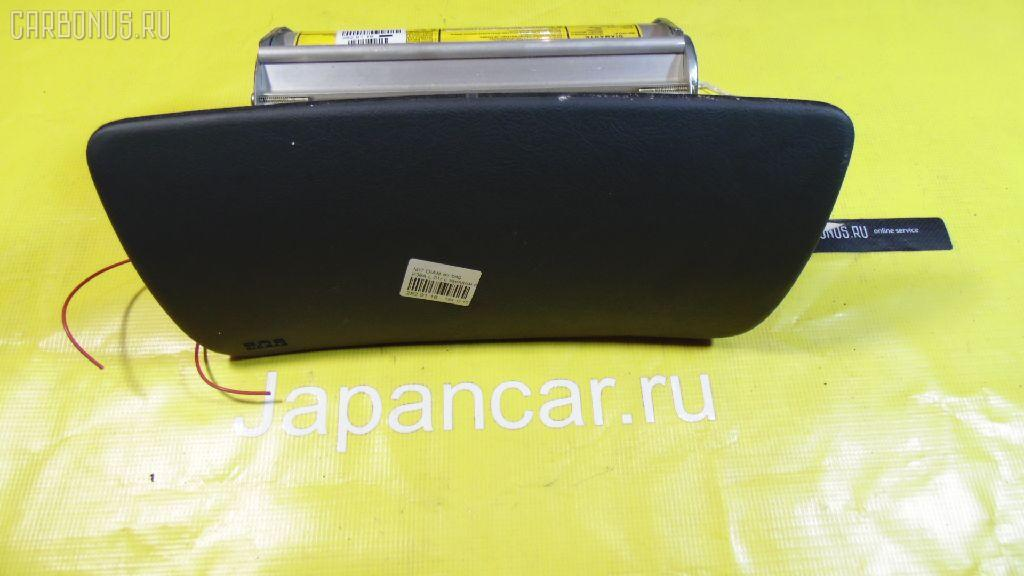 Air bag MITSUBISHI DIAMANTE F36A Фото 1