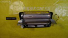 Air bag MITSUBISHI DIAMANTE F36A Фото 2