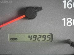 Планка задняя Nissan Sunny FB15 Фото 5