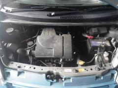 Глушитель Toyota Passo KGC10 1KR-FE Фото 4