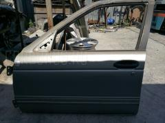 Дверь боковая Nissan Sunny FB13 Фото 2