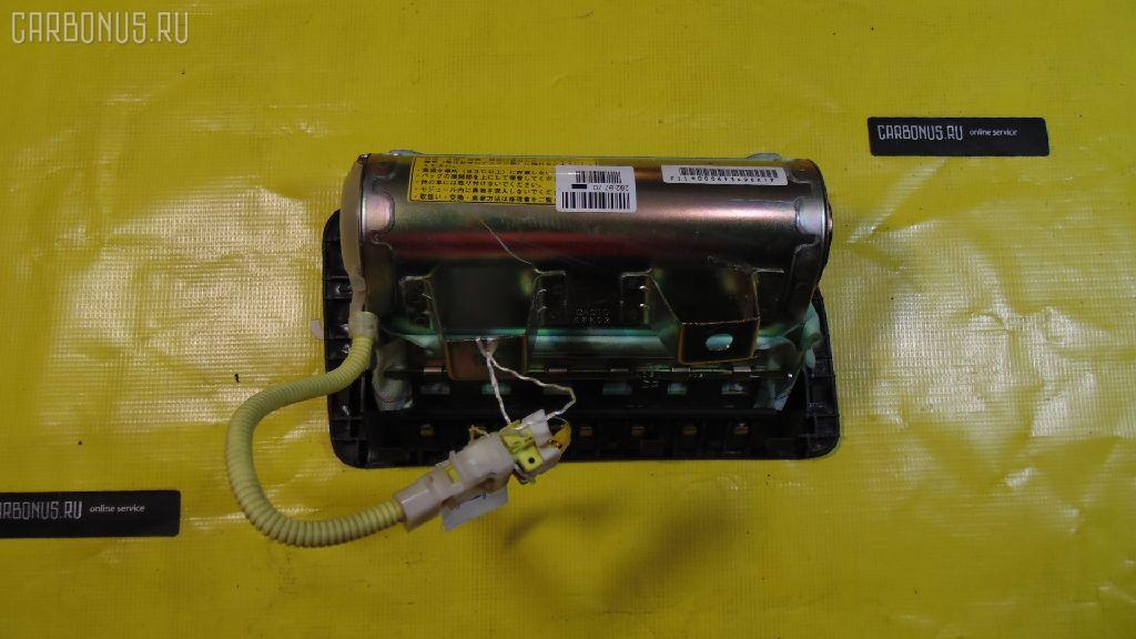 Air bag TOYOTA MARK II GX100. Фото 3