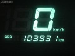Планка телевизора TOYOTA VISTA ARDEO SV50G 3S-FSE Фото 5
