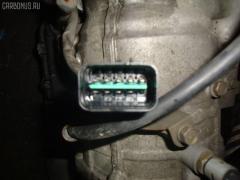 КПП автоматическая MITSUBISHI EK SPORT H81W 3G83 Фото 6