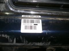 Бампер Toyota Starlet EP91 Фото 5