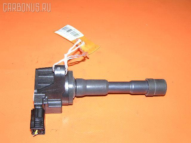 Катушка зажигания HONDA INSIGHT ZE2 LDA Фото 1