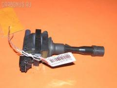 Катушка зажигания DAIHATSU MOVE L902S JB-DET