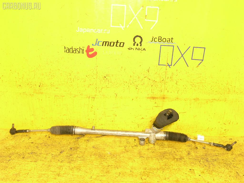 Рулевая рейка MAZDA CX-5 KE2FW SH Фото 1