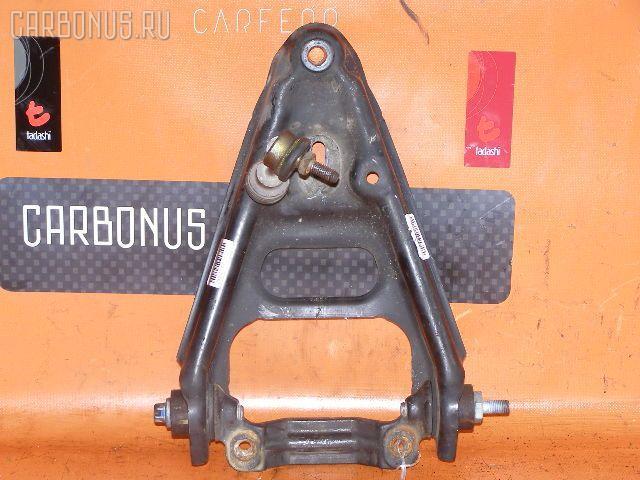 Рычаг Smart City coupe W450.343 Фото 1
