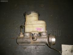 Главный тормозной цилиндр Honda Orthia EL2 B20B Фото 1