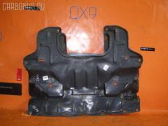 Защита двигателя TOYOTA CHASER SX80 4S-FE Фото 2