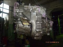 КПП автоматическая Toyota Gaia SXM15G 3S-FE Фото 4