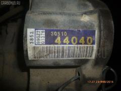 КПП автоматическая TOYOTA GAIA SXM15G 3S-FE Фото 5